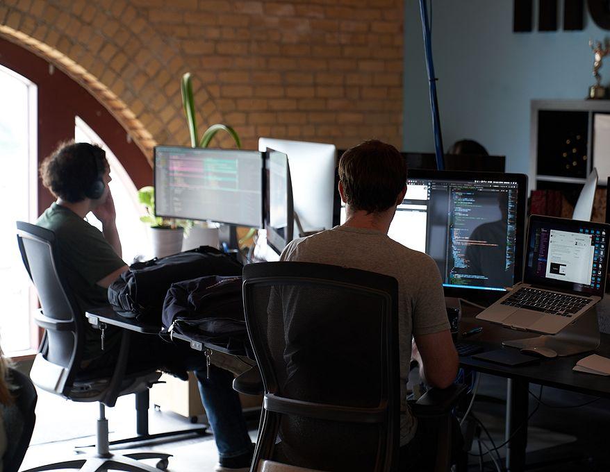 US based HubSpot development team