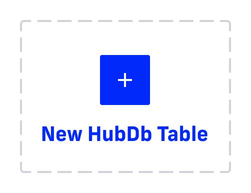 app-add-new-table@2x
