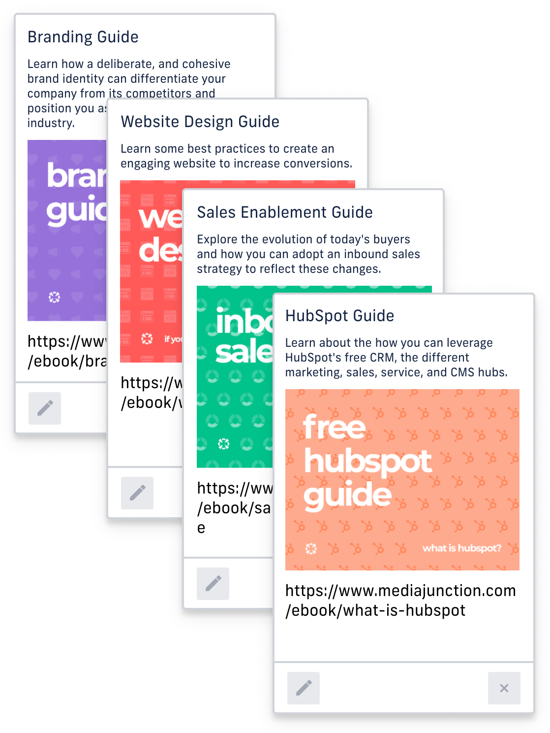 app-elements-resource-cards@2x
