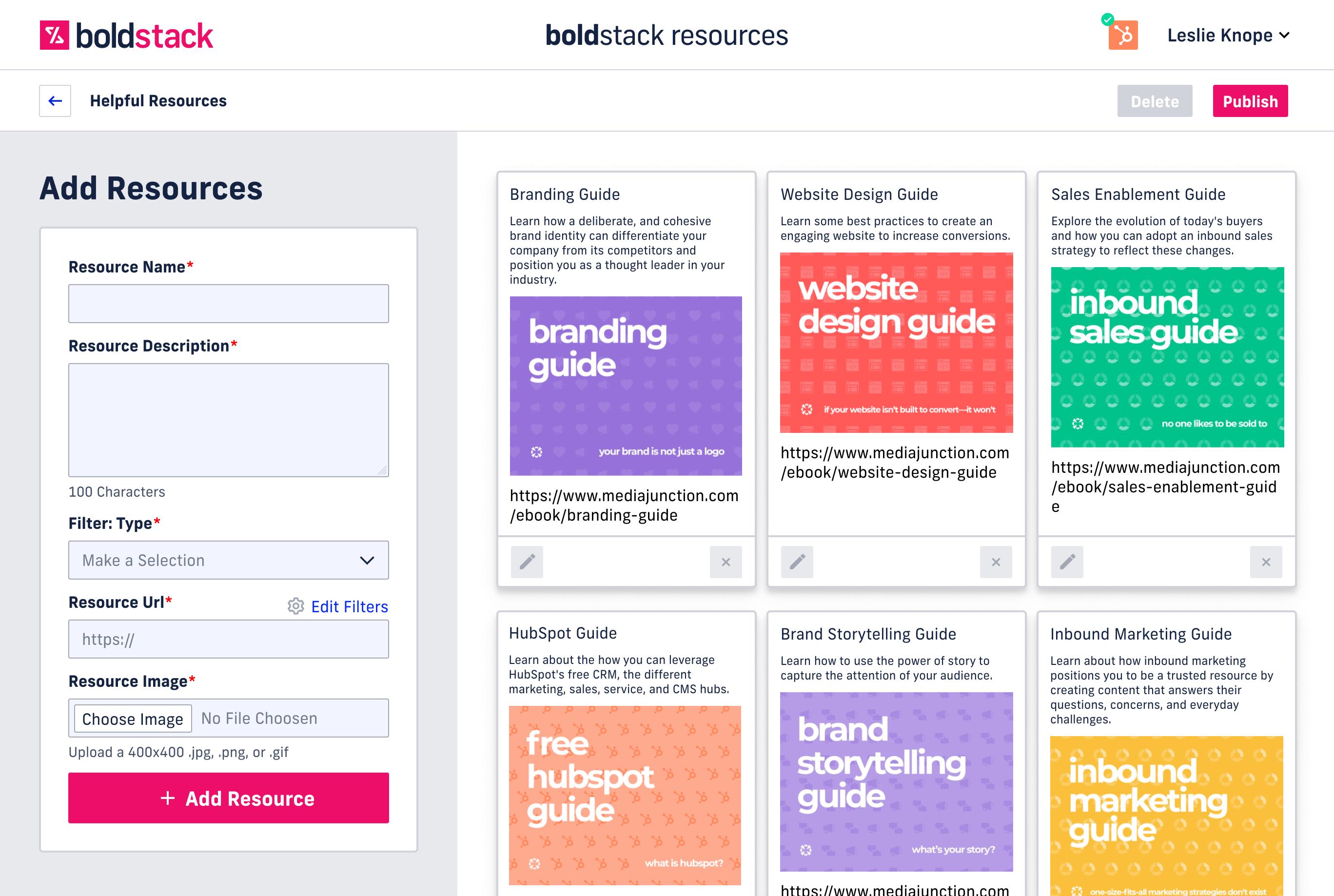 app-screen-db-edit